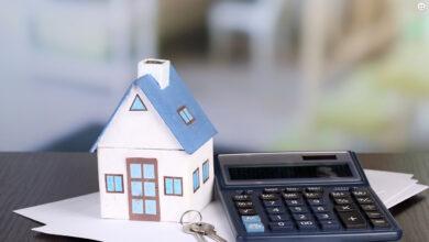 La banca será más exigente a la hora de conceder crédito una vez pase el Covid
