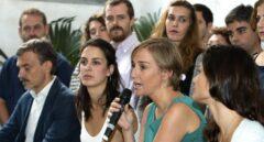 Los 'errejonistas' de Madrid critican a quienes construyen un 'Podemos excluyente'