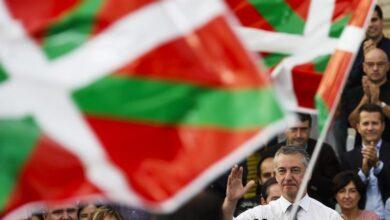 Aprender euskera será gratis en Euskadi