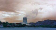 Endesa frena el pacto de las eléctricas y el Gobierno para cerrar todas las nucleares