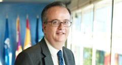 Simón Pedro Barceló, copresidente del grupo Barceló.