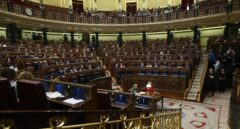 Los 350 diputados del Congreso tienen a su servicio a 321 asesores