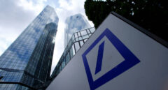 ¿Favoreció el BCE a Deutsche Bank en los test de estrés?