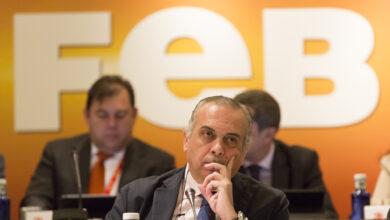 Sáez, a la Fiscalía: imputó gastos personales a la Federación de Baloncesto