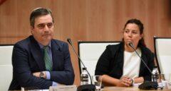 Imputado el presidente del CSD por malversación y prevaricación