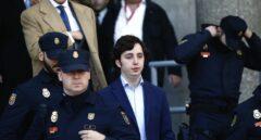 La Audiencia confirma la absolución del pequeño Nicolás por injurias al CNI