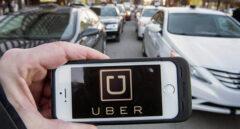 El Gobierno avala que los funcionarios usen Uber y Cabify en sus traslados y no sólo taxis