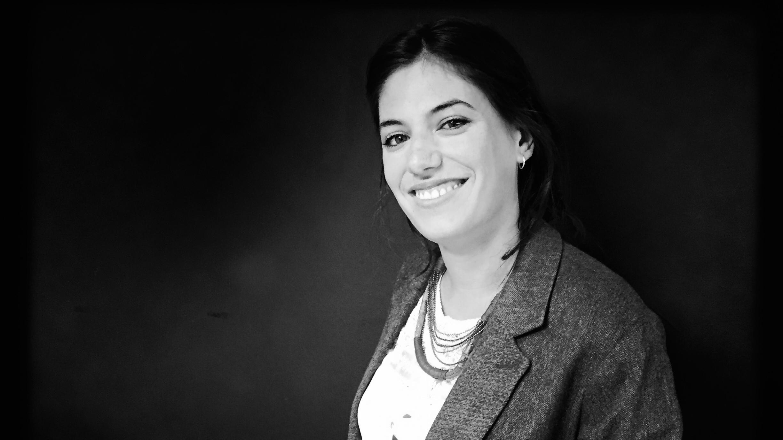 Ana Cabanillas