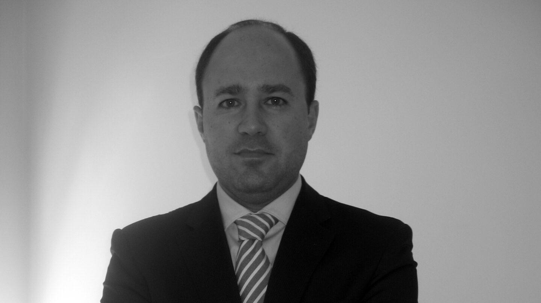 Carlos De Fuenmayor