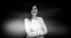 Cristina Castro, periodista de 'El Independiente'