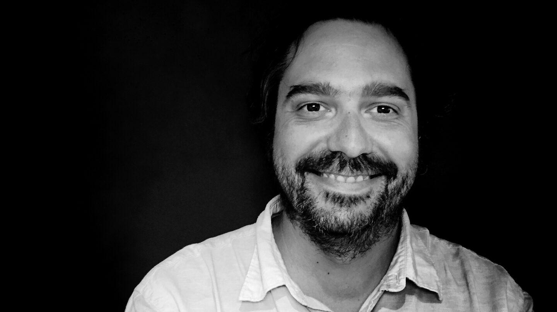 David García-Maroto