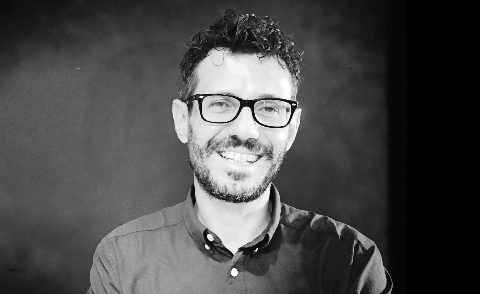 Giulio Maria Piantadosi
