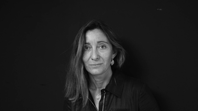 Iva Ánguera de Sojo