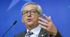 La Comisión Europea propondrá eliminar el cambio de hora y permanecer en el horario de verano