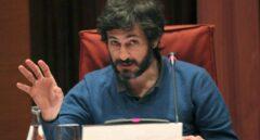 El juez vuelve a investigar al yerno de Zaplana por fraude fiscal en el caso Pujol