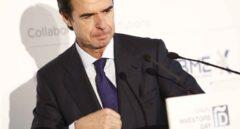 El 'caso Dolset' pone al ex ministro Soria bajo sospecha por ayudas de 23,5 millones