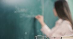 Un juez abre la puerta a que 25.000 profesores asociados sean fijos