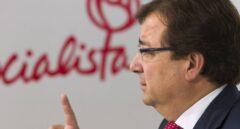 Fernández Vara alerta del impacto del SMI en el empleo de Extremadura