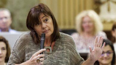 Baleares exigirá PCR a turistas nacionales a partir del 20 de diciembre