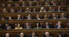 ¿Dónde están los ministros del PP que cesaron tras la moción de censura de Sánchez?