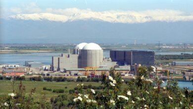 Primera fractura en la cúpula del CSN por la forma de medir los fallos en las nucleares