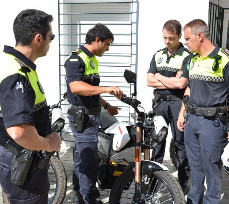 El PP planea una ofensiva contra Valerio por la demora de la jubilación anticipada de la Policía Local
