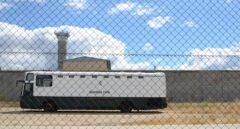 Más de 13.000 candidatos aspiran a las 900 plazas de Instituciones Penitenciarias