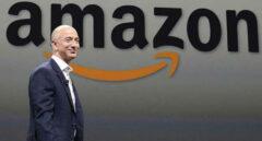El dueño de Amazon se consolida como el más rico del mundo