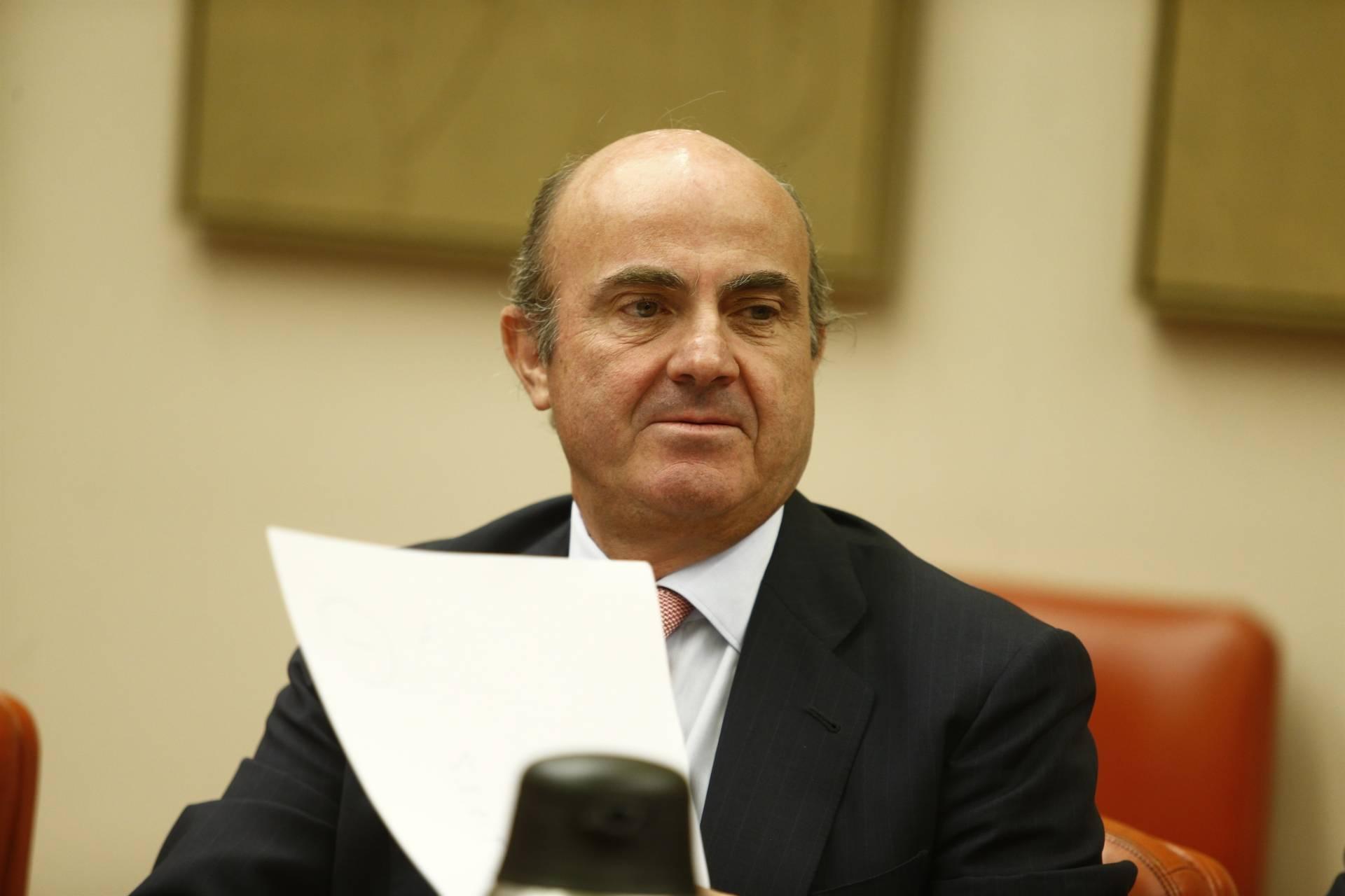 Los bancos tendr n tres meses para pactar la devoluci n de for Clausula suelo 3 meses