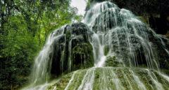 Agua, cuidar del presente para preservar el futuro