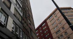 Miles de españoles han pagado el impuesto de plusvalía municipal pese a haber vendido su vivienda con pérdidas.