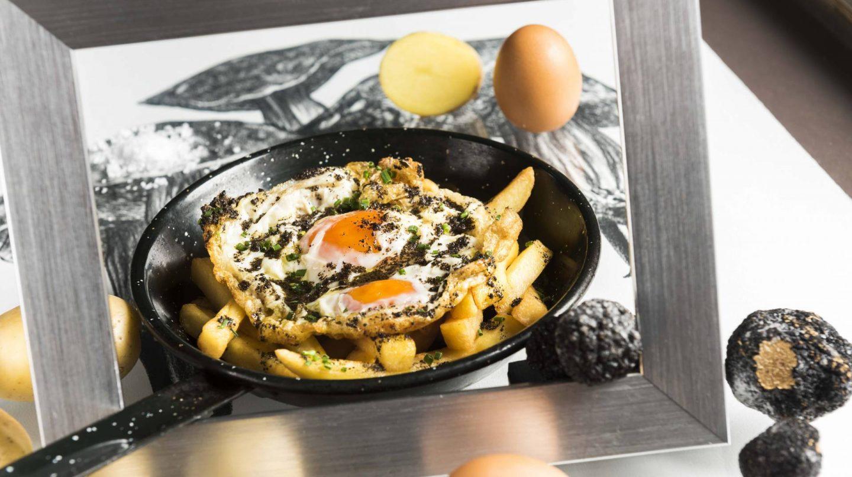 sarte%e2%95%a0un-de-huevos-con-trufa_4