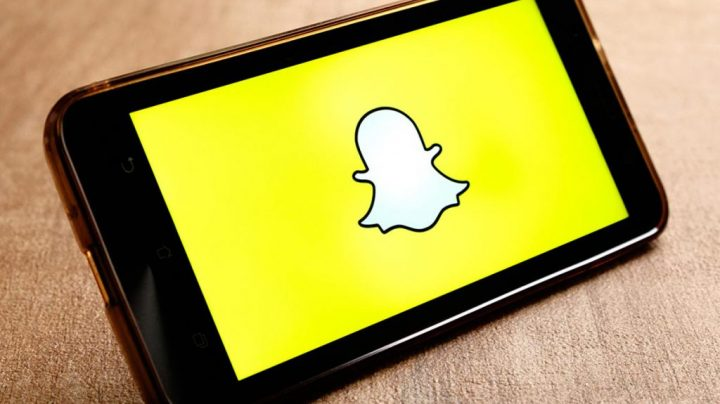 Snapchat contrata a Morgan Stanley y Goldman Sachs para su salida a bolsa