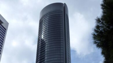 La CNMC multa con 6,4 millones a Deloitte, Pwc y a otras consultoras por manipulación en licitaciones