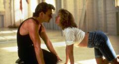 Quién hubiera imaginado que 'Dirty Dancing' era feminista