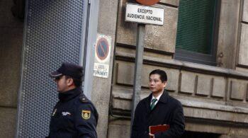 Caso Emperador: donde también se cruzaron el comisario Villarejo y el abogado de Puigdemont, Gonzalo Boye