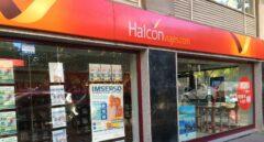 CNMC autoriza la fusión de las agencias de Barceló y Globalia en un gigante de los viajes