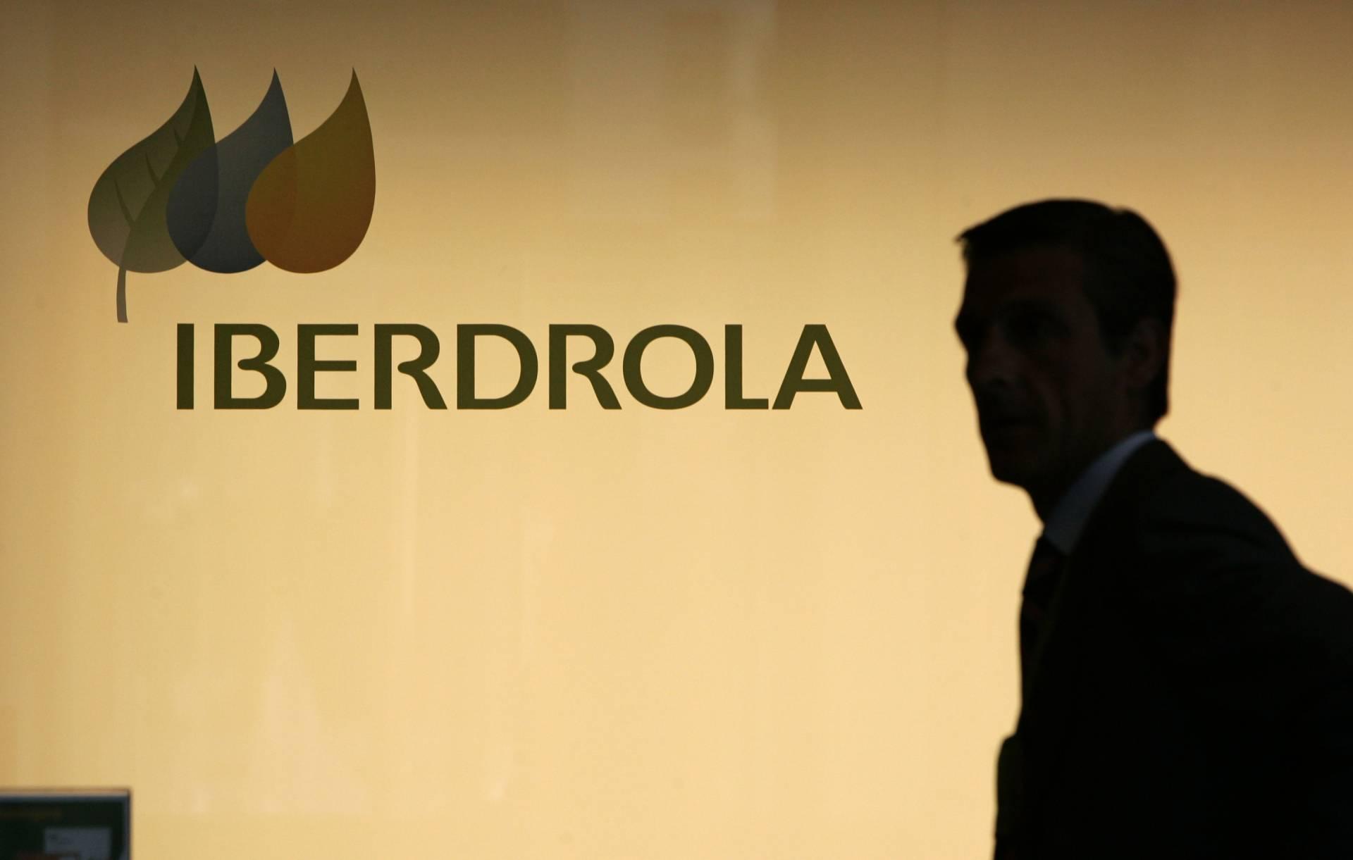 Iberdrola sortea el impacto del Covid y gana un 12% más en plena crisis