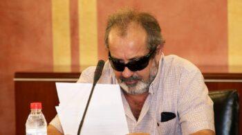 La Audiencia de Sevilla pone fecha al cuarto juicio de los ERE: julio de 2023