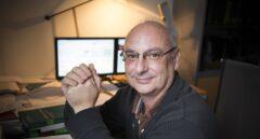 El Nobel de Química premia la técnica de CRISPR pero ignora a su creador el español, Francis Juan Martínez Mojica