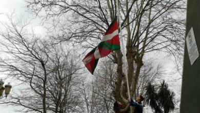 El Gobierno vasco ha gastado 2.500 euros por cada ciudadano que habla euskera