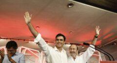 """Rubalcaba veía a Sánchez como un """"radical de izquierdas, no un socialista"""""""