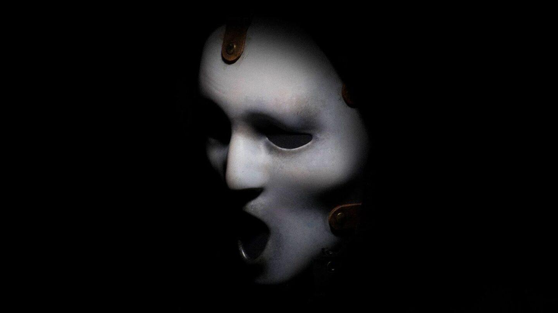 scream-tv-series