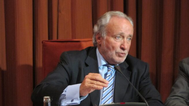 Antoni Fernández Teixido.