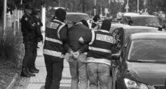 Las cárceles españolas, nuevos viveros de yihadistas