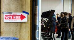 La Gran Decepción electoral americana