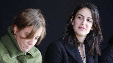 Las bases de Podemos eligen a Clara Serra como 'número dos' de Errejón en lugar de Tania Sánchez