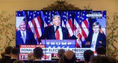 La jornada electoral en las redes: más de 75 millones de tuits en un día