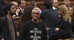 Dignificar, ampliar y enriquecer Podemos incorporando una sensibilidad animalista
