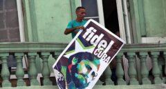 Fidel Castro en la era de Lezama Lima